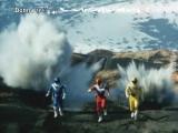 [dragonfox] Taiyo Sentai Sun Vulcan - ED