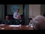 Эпидемия (1995) супер фильм