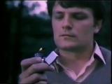 Советская рекламаАвтомобильТаврия,ЗАЗ-1102ДФ-СССРреклама1989 [720]