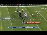 NFL / Pre-Season 2015 - 2016 / Week 1 / Denver Broncos - Seattle Seahawks