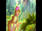 Winx Club Season 7, Episode 16 - Back to Paradise Bay FULL EPISODE [English]