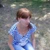 Светлана Визина