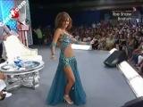Didem Kinali - Ispanyol (Ibo Show)