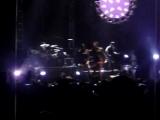 RBD -Solo Quedate En Silencio,Inalcanzable Live Tour Empezar Desde Cero