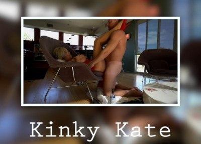 Kinky Kate