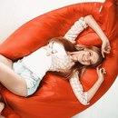 Леночка Смирнова фото #26