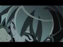 VNDSS08 [By Animex]