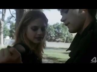 Клан вампиров смотреть новые ужасы онлайн фильм ужасов