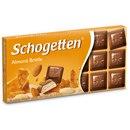 Шоколад Schogetten. Тема закрыта - Страница 2 PlRQbre6KBE