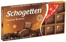Шоколад Schogetten. Тема закрыта - Страница 2 FxdwX219XA0
