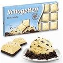Шоколад Schogetten. Тема закрыта - Страница 2 XRLHNTVZw-w
