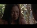 Охота на зверя  Belly Of The Beast (2003)