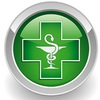 Здравоохранение Альметьевска