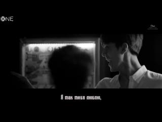 [РУС.САБ] EXO – Sing For You (Korean ver.)