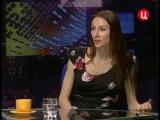 АЗБУКА ТАНЦА. 9 сезон. 9 урок - Светлана Захарова 6