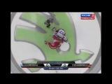 Россия Дания 5:2 голы. Клип. ЧМ 2015 по хоккею в Чехии