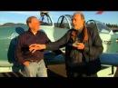 Беседы с Ричардом Бахом об авиации и не только