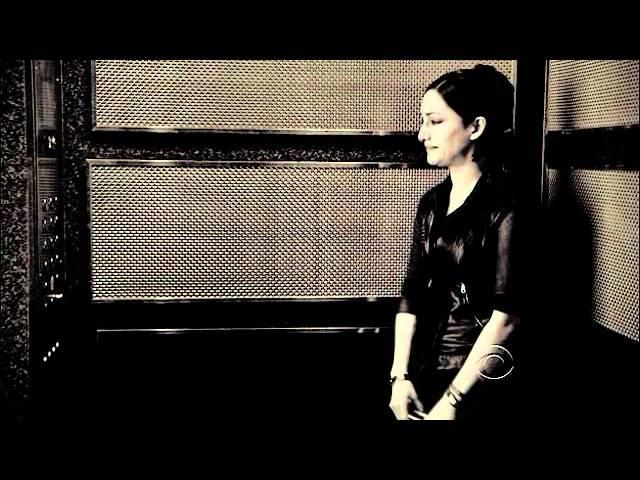 Fallen (Alicia/Kalinda)