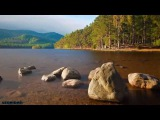 Chris Wonderful - With you forever (Chillout Lounge Music) HD Video