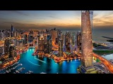 DUBAI Oriental Chillout Lounge Deluxe &amp Sophisticated