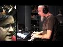 RnL Jordan Rudess - The Avenger