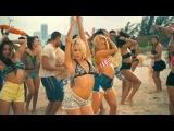 Arianna feat. Pitbull - Sexy People (Italian version) ORIGINAL