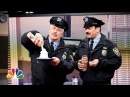 Jimmy Fallon Alec Baldwin's 80's Cop Show Late Night with Jimmy Fallon