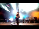 Pendulum - I'm Not alone (Live)