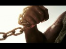 Assassin's Creed Freedom Cry Stand-Alone Trailer