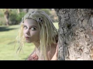 Ленор - маленькая мёртвая девочка (Короткометражка)