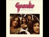 Geordie - Oh Lord