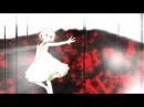 Kagamine Rin Antichlorobenzene ~English Subbed~ Sin cleansing type brainwashing song