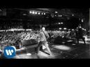Trivium - Watch The World Burn [OFFICIAL VIDEO]