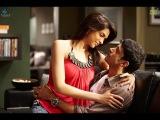 Hindi Movies 2015 Full Movie New ★★★Best Romantic Comedy Films★★★ Karthik Calling Karthik