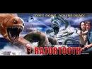Razortooth - Full Length Action Hindi Movie