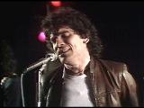 Nazareth - Holiday 1980 Video Sound HQ