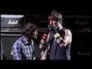 Red Hot Chili Peppers - Snow Hey Oh, Live Chorzów, Poland 2007 - Proshot, Not From TV