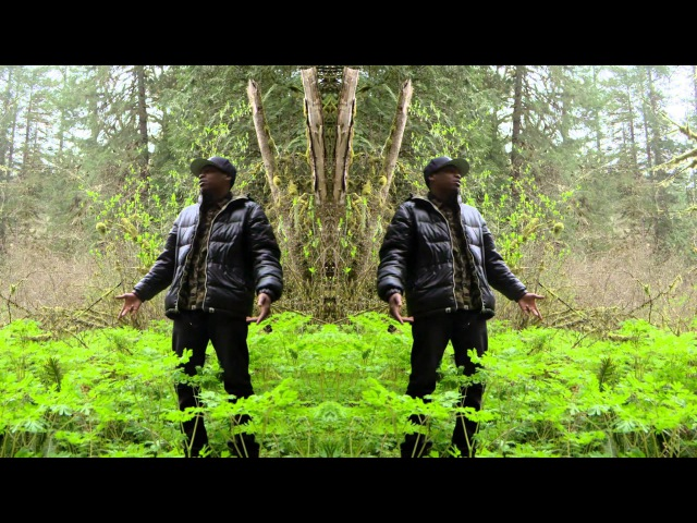 Remy Banks - exhale. (Prod. Black Noi$e)