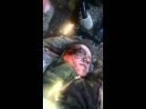 Турки сбили российский бомбардировщик. Летчик убит.