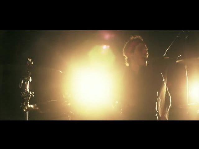30 Minutes Of Josh Dun Singing
