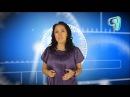 ТВ программа Бизнес с нуля 1 сезон, 15 серия 22 Парикмахерская