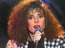 Mylene Farmer Maman a tort LIVE FR3 1984