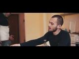 Русский рэп Кто ТАМ - Под ультрафиолетом