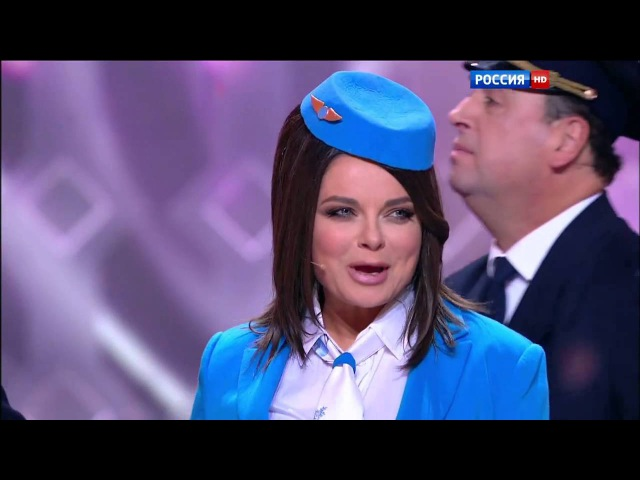 Москва - Одесса Королёва, Данилец, Моисеенко - манкурты