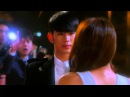 DMJ CSY - Kiss Me