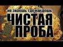 Чистая проба 6,7,8 серии (8) детектив,приключения Россия 2011
