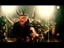 GWAR Let Us Slay (OFFICIAL VIDEO)