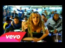 Britney Spears You Drive Me Crazy