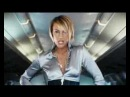 Kate Ryan - Ella, Elle l'a (Official Video)