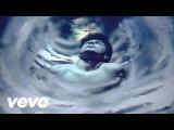 Duran Duran - Planet Earth (Official Music Video)